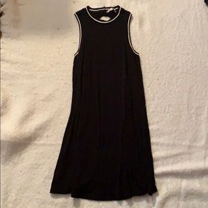 Soft and sexy American eagle shift dress XS